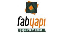 fabyapi
